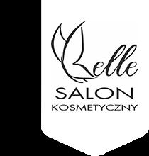 Salon Piękna Belle w Czersku